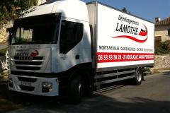 Lamothe 001