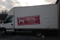 Lamothe 0019