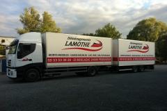 Lamothe 0027