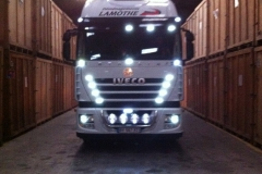 Lamothe 0030