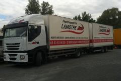 Lamothe 0032